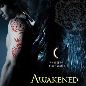 Awakened Key Kaufen Preisvergleich