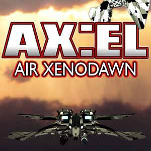 AX EL Air XenoDawn Key Kaufen Preisvergleich