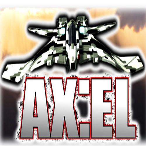 AX:EL
