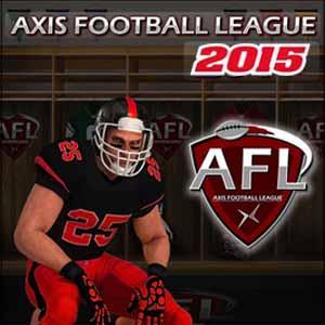 Axis Football 2015 Key Kaufen Preisvergleich