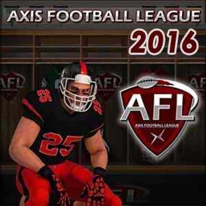 Axis Football 2016 Key Kaufen Preisvergleich