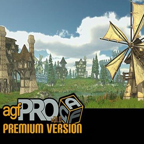 Axis Game Factory Premium Key Kaufen Preisvergleich