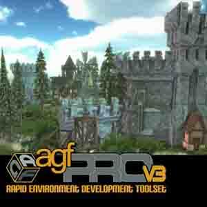 Axis Game Factorys AGFPRO v3 Key Kaufen Preisvergleich