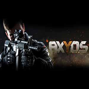 AXYOS Key Kaufen Preisvergleich