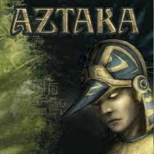 Aztaka Key Kaufen Preisvergleich