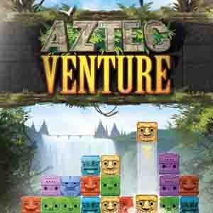Aztec Venture Key Kaufen Preisvergleich