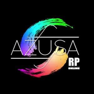 Azusa RP Online Key kaufen Preisvergleich