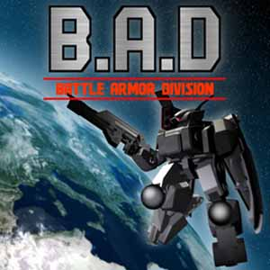 B.A.D Battle Armor Division Key Kaufen Preisvergleich