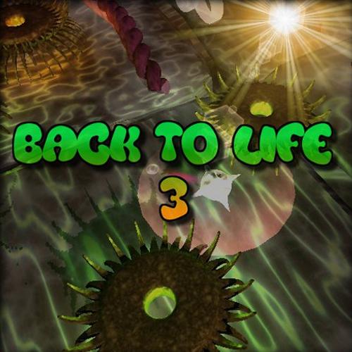 Back To Life 3 Key Kaufen Preisvergleich
