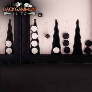 Backgammon Blitz Key Kaufen Preisvergleich