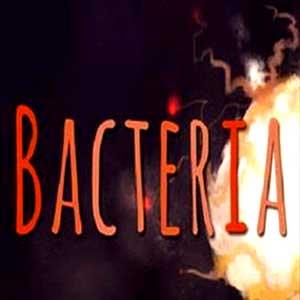 Bacteria Key Kaufen Preisvergleich