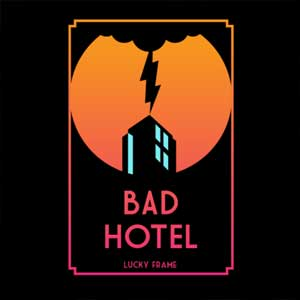 Bad Hotel Key Kaufen Preisvergleich