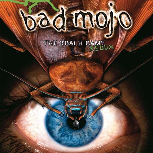 Bad Mojo Redux Key Kaufen Preisvergleich