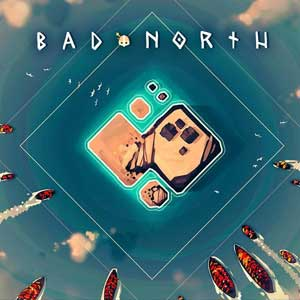 Kaufe Bad North Xbox One Preisvergleich