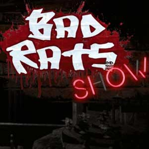 Bad Rats Show Key Kaufen Preisvergleich