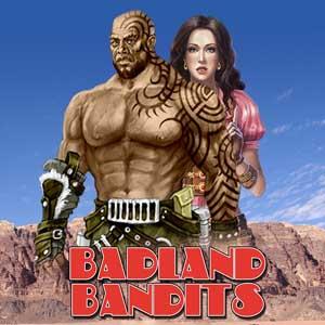 Badland Bandits Key Kaufen Preisvergleich