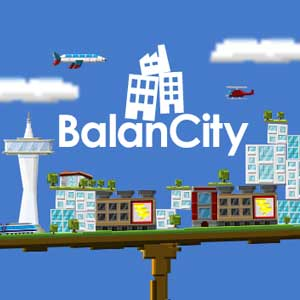BalanCity Key Kaufen Preisvergleich