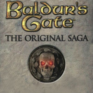 Baldurs Gate The Original Saga Key Kaufen Preisvergleich