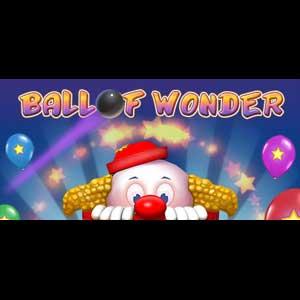 Ball of Wonder Key Kaufen Preisvergleich