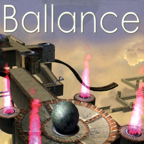 Ballance Key Kaufen Preisvergleich