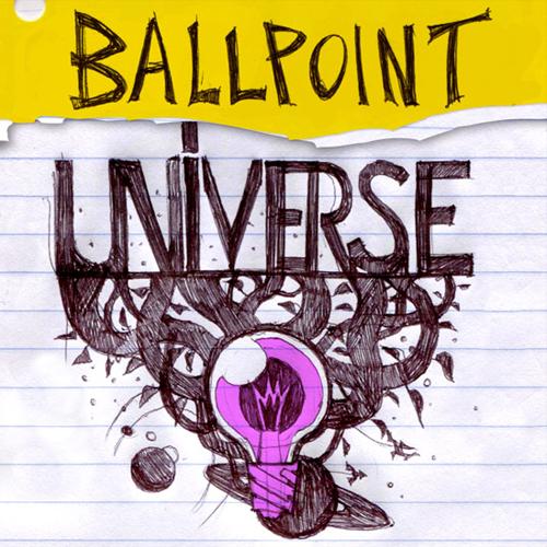 Ballpoint Universe Infinite Key Kaufen Preisvergleich