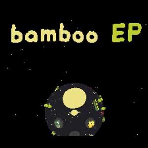 Bamboo EP Key Kaufen Preisvergleich