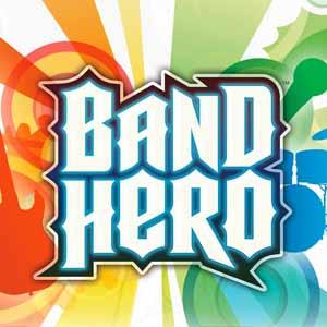 Band Hero PS3 Code Kaufen Preisvergleich