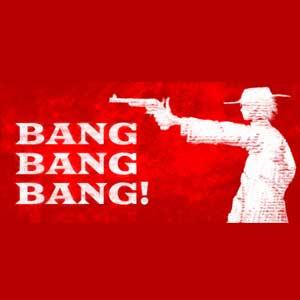 BANG BANG BANG Key Kaufen Preisvergleich