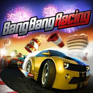 Bang Bang Racing Key Kaufen Preisvergleich