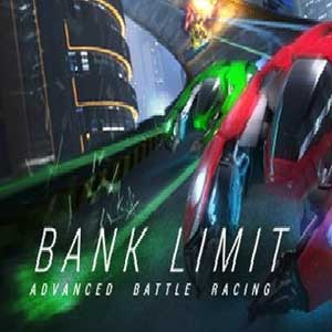 Bank Limit Advanced Battle Racing Key Kaufen Preisvergleich