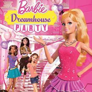 Barbie Dreamhouse Party Nintendo Wii U Download Code im Preisvergleich kaufen