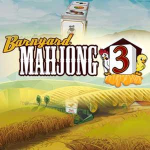 Barnyard Mahjong 3 Key Kaufen Preisvergleich