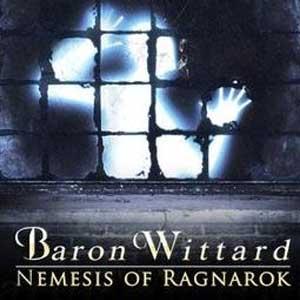 Baron Wittard Nemesis of Ragnarok Key Kaufen Preisvergleich