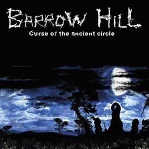 Barrow Hill Key Kaufen Preisvergleich
