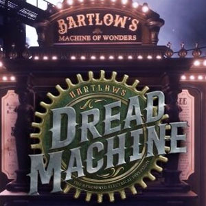 Bartlow's Dread Machine