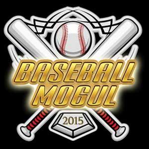 Baseball Mogul 2015 Key Kaufen Preisvergleich