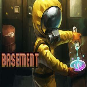 Basement Key Kaufen Preisvergleich