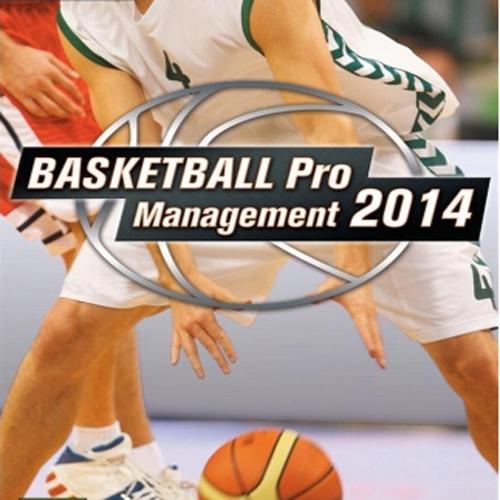 Basketball Pro Management 2014 Key Kaufen Preisvergleich