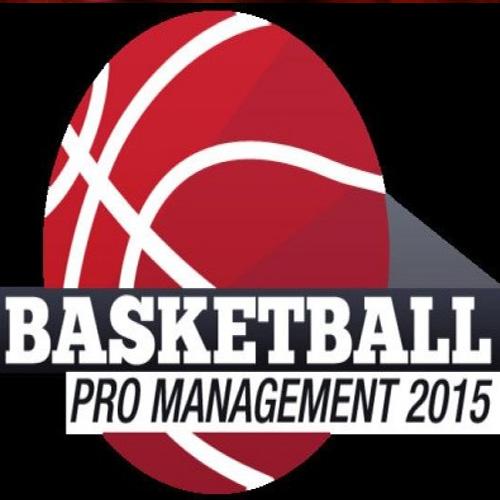 Basketball Pro Management 2015