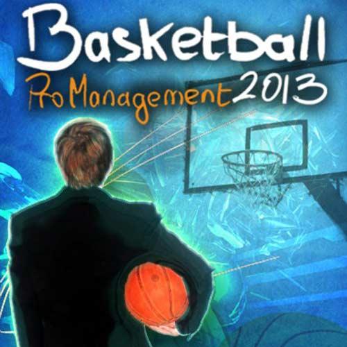 Basketball Pro Management 2013 Key kaufen - Preisvergleich