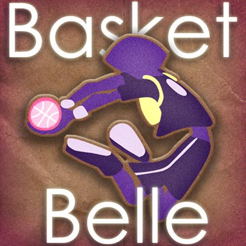BasketBelle Key Kaufen Preisvergleich