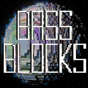 Bass Blocks Key Kaufen Preisvergleich