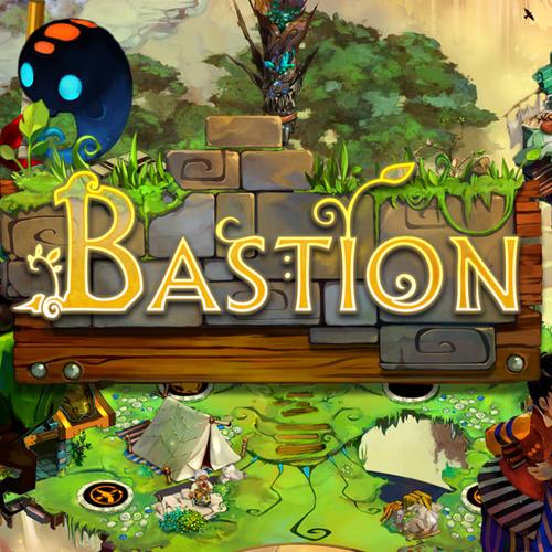 Bastion PS4 Code Kaufen Preisvergleich