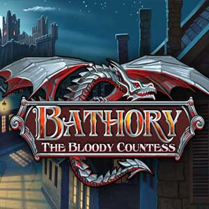 Bathory The Bloody Countess Key Kaufen Preisvergleich