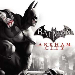 Batman Arkham City PS3 Code Kaufen Preisvergleich