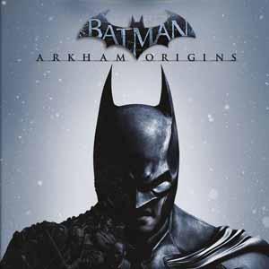 Batman Arkham Origins Nintendo Wii U Download Code im Preisvergleich kaufen