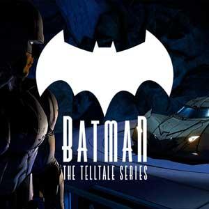 Batman The Telltale Series Xbox One Code Kaufen Preisvergleich