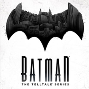 Kaufe Batman The Telltale Series Episode 1 Realm of Shadows Xbox One Preisvergleich