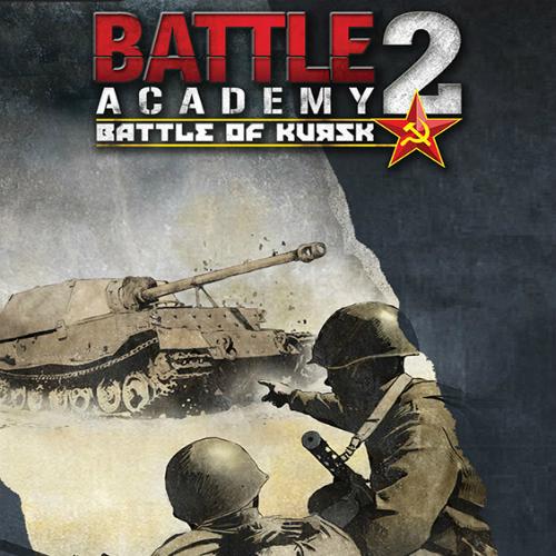Battle Academy 2 Battle of Kursk Key Kaufen Preisvergleich
