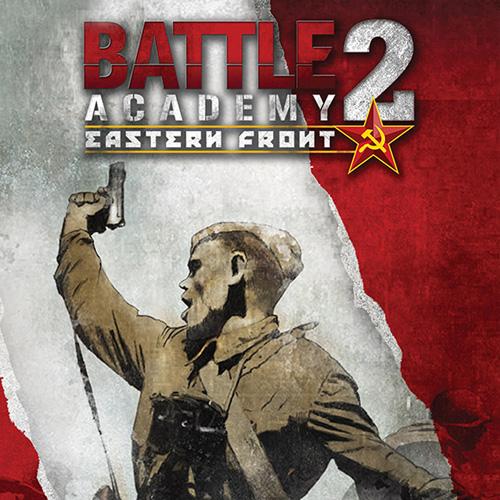Battle Academy 2 Eastern Front Key Kaufen Preisvergleich